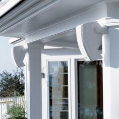 It S No Surprise That Having The Right Outdoor Patio Speakers Is Key To Ensuring Great Sound Outdoors Here Top 3 We Found
