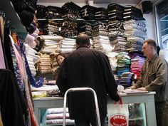 Fabrics Galore - Online fabric shop and in Lavender Hill   Prints ... : quilt shops london - Adamdwight.com