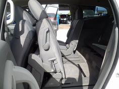 2012 Chevrolet Traverse LT SUV Chevrolet Traverse, Palm Beach Fl, Car Seats, Vehicles, Car, Vehicle, Tools