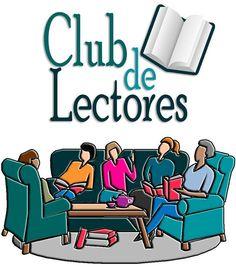Conoces el #ClubDeLectores que hemos abierto en facebook?  Únete al grupo desde este enlace http://ift.tt/2p8zYMx  y comparte tus lecturas. Este grupo nace con el objetivo de ser un lugar de reunión entre lectores y escritores.  Donde entre otras cosas puedes: - Recomendar el libro que estas leyendo. - Recomendar el libro que has escrito. - Publicar tu reseña. - Contarnos que te gustaría leer... - Publica tus relatos.  Este es un espacio para todas aquellas personas que deseen encontrar…