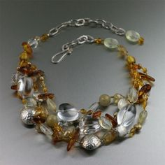 Amber-Citrine-Crystal-Quartz-Beaded-Gemstone-Necklace-by-John-S-Brana-Handmade-Jewelry.jpg (512×512)