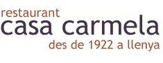 Restaurante Casa Carmela Valencia, Sas Travel, Journal, Restaurants