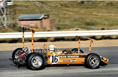 what we miss … shiny rims John Love, Team Gunston Lotus-Ford 1969 South African Grand Prix, Kyalami Lotus F1, Grand Prix, Vintage Sports Cars, Vintage Racing, Vintage Cars, Sport Cars, Race Cars, Formula 1 Car, Motosport