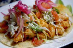 8 Best Mexican Restaurants in New York City | Zagat Blog