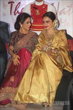 f8595933afd The 2 Most Beautiful Actresses of Indian. kalinga ramineni · Blouse designs