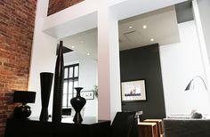 City flies, dessin, feutre, crayon, peinture, 40 x 50 cm, 60e