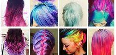 os cabelo mais top feminino - Pesquisa Google