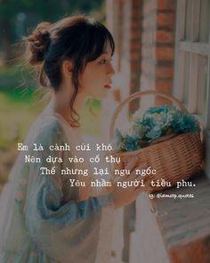 Im Sad, Sad Love, I Love You, Amazing Quotes, Best Quotes, Love Quotes, Girl Quotes, Words Quotes, Qoutes