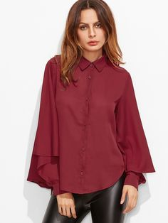 blouse161205712_2