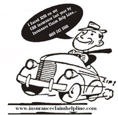 Click to see more at http://www.insuranceclaimhelpline.com