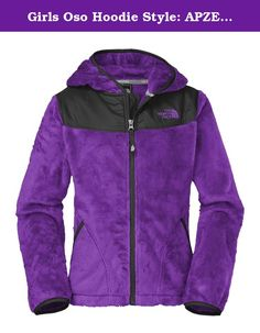 ba2cd0530 139 Best Jackets & Coats, Clothing, Girls, Clothing, Shoes & Jewelry ...