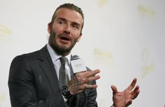 Sands Casinos Using Celebs and Sports to Promote Japan Expansion  Former England soccer player David Beckham speaks during a press conference in Tokyo Wednesday Oct. 4 2017. Las Vegas Sands is making its pitch to improve Japan's stadiums and concert halls. Shizuo Kambayashi / Associated Press  Skift Take: Japan's venues for large public events are outdated and hospitality companies are looking to invest as Japan is set to hand out new gaming licenses.   Andrew Sheivachman  Casino and resorts…