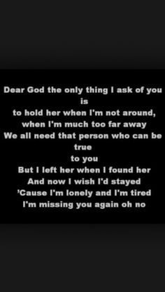 """""""We all need that person who can be true"""" Avenged Sevenfold - So Far Away"""