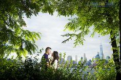 Mohammed & Muntaha's Engagement Photo Shoot  #wedding #weddingphotographer #photographer #njwedding #njweddingphotographer #blstudios #brightlightstudios #samehabdallah #nywedding #nyweddingphotographer #bride #groom #bridalparty #weddinginspiration #nikon #nikonphotography #photograhers #njweddingphotographers #bergencounty #njweddingphotographers #destinationweddingphotographers copyright Bright Light Studios
