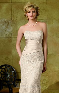 ac87b738a23 Patterned Trumpet Gown by Jordan Caterina Collection. Private Label Bridal