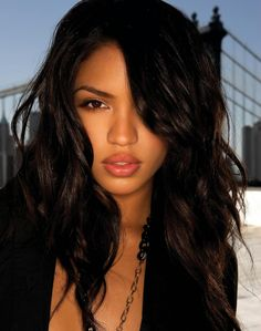 Cassie Ventura, 200 most beautiful women of today and yesterday Beauty Makeup, Hair Makeup, Hair Beauty, Eye Makeup, Cassie Ventura, Mixed Race Girls, Afro, Neutral Eyes, Tan Skin