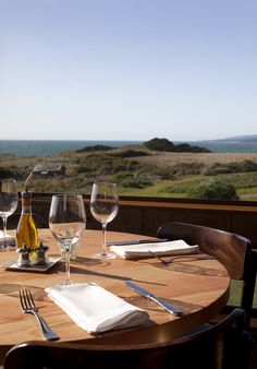 Hotels near Bodega Bay | Sea Ranch Lodge - Gallery | Mendocino Coast Hotel