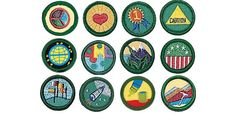 Girl Scouts to introduce game developer badge