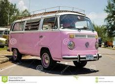 Image result for volkswagen kombi