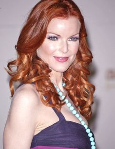 marcia cross warm autumn acc. to cardiganempire