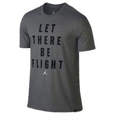 Jordan Sportswear