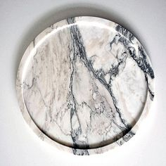 MICHAEL VERHEYDEN PROSCUITO MARBLE SERVING TRAY