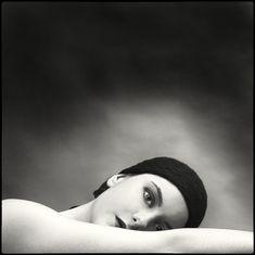 I dream a dream ...    - 'untitled' - Photographer: Monika Brand