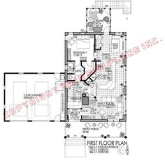 Houses further House Plan 88106SH further Pid 17206264 besides Beautiful Homes Gardens besides Highland Homes Plans. on beautiful house with 4 car garage