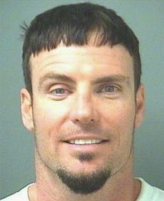 Vanilla Ice Arrested For Burglary #burglary   #grandtheft   #RobertVanWinkle  #TheVanillaIceProject   #VanillaIce