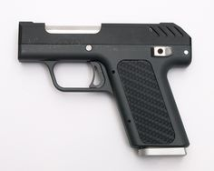 Prototype of an interesting italian pistolLoading that magazine is a pain! Get your Magazine speedloader today! http://www.amazon.com/shops/raeind