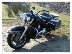 Gebrauchte Harley-Davidson Road King Angebote bei AutoScout24 Road King, Harley Davidson, Motorcycle, Vehicles, Motorcycles, Car, Motorbikes, Choppers, Vehicle