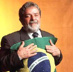 Lula takes anti-protectionism crusade to G20 summit