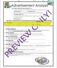 writing essay english tips rewrite