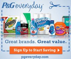 Have You seen These Fab Procter and Gamble Coupons? Free Beauty Samples, Free Makeup Samples, Get Free Samples, Free Cosmetic Samples, Free Printable Coupons, Free Coupons, P&g Products, Procter And Gamble, Money Saving Mom