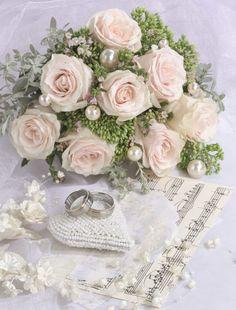 valkoinen ruusu dating Agency naisten vain dating sites