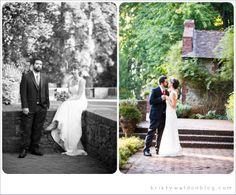 Sydney and Geoff, #EmpireMine #wedding, #grassvalley, photography by Kristy Weldon