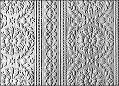 Townsend - RD340 - Wallpaper