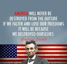 563e5fa12f87d 10 Best Motivational   Patriotic Quotes Sayings for 4th July 2017 July  Quotes