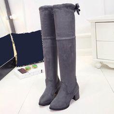 rb-Boots – RUPSHA BAZAR Décor De Dentelle a4ce76ce376