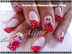 http://www.divinasunhas.com/2013/03/fotos-de-unhas-decoradas-com-flores-by_27.html