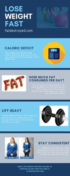 Here are some of the most effective how to lose weight fast methods around. Work hard and stay consistent and you'll quickly shed off the fat week by week. Burn Stomach Fat, Burn Belly Fat Fast, Fat Burning Foods, Fat Burning Workout, Ways To Burn Fat, How To Lose Weight Fast, Weight Loss Routine, Get Skinny, Stubborn Belly Fat