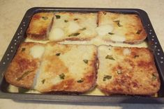 Sandwich-uri aperitiv preparate la cuptor - Rețete Merișor Lasagna, Recipies, Appetizers, Cooking Recipes, Ethnic Recipes, Food, Mariana, Recipes, Appetizer