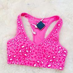 Cute Sport bras   Fitness apparel @ FitnessApparelExpress.com