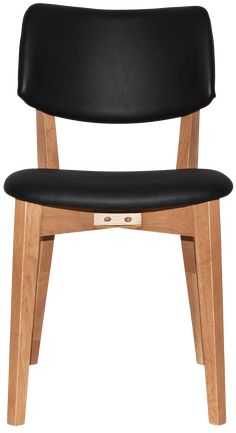 The Pheonix chair and stool are modern in design and packed with comfort. Made from American Oak solidwood and veneer, this product features clear staining that protects and accentuates the natural grain of the American Oak. Commercial Furniture, Stool, Chair, Phoenix, Solid Wood, Range, American, Natural, Modern