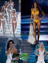 8 Miss USA Pageant Tips You Must Know