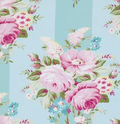FreeSpirit Quilting Fabric: Inspiration for stamp room re-vamp.