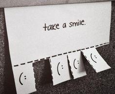 take+a+smile.JPG 502×409 pixel