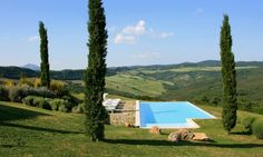 In the Heart of Italy - Podere Palazzo | Enjoy Your Holiday!