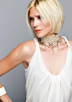 www.plushfh.com wp-content uploads 2014 03 Short-hairstyles-for-straight-hair-2014.jpg