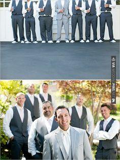 groomsman suits | CHECK OUT MORE IDEAS AT WEDDINGPINS.NET | #bridesmaids